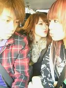☆名古屋発☆CHERRYBLOSSOM