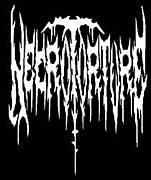 Necrotorture