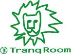 - Tranq Room -