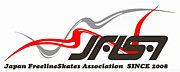日本フリーラインスケート協会