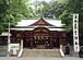 熱海 来宮神社
