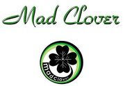 ☆mad clover☆