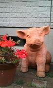 獨協の豚丼ぅまくね?