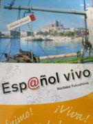 第二外国語はスペイン語!