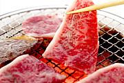 もも肉BBQ (臨時コミュ)