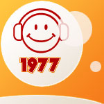 1977年生まれの撞球部