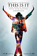 MJ劇場映画『 THIS IS IT 』