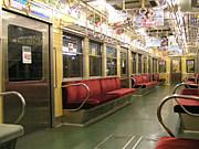 京成の車両