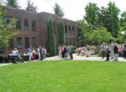 Concordia College Portland