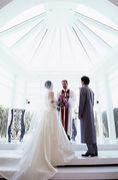 9月9日結婚式♡