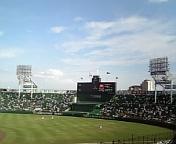 日高高校硬式野球部
