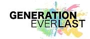 GENERATION EVERLAST