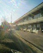 松葉小学校