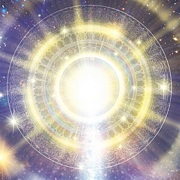 天界の真道〜現実の霊界の探究〜