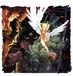 ブレスオブファイア〜竜の戦士