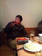三沢第一田畑CLUB