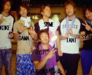 7☆EVEREST