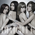 『BRIGHT』