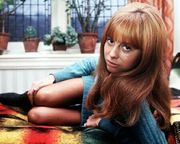 Twinky(1969)