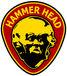 Hammer Head  Footboll Co.