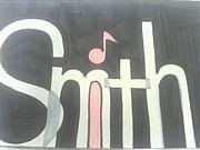 Smith アカペラ