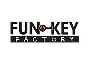 FUNーKEY FACTORY