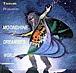 Moonshine Dreamer's World