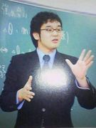 Katsumi Fujiwara(藤原かつみ)