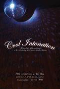 Cool Intonation