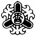 大田区立 雪谷小学校