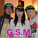 G.S.M. -Get Serious to Mad-
