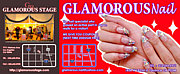 GLAMOROUS Nail
