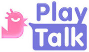 PlayTalk