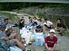 毎週ワンコイン京都韓国語勉強会