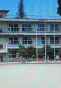 和田島小学校