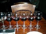 豪州ワイン探検隊