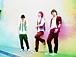 ■2KX(ロックバンド)■