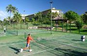 ☆京都・滋賀でテニスがしたい☆