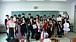 神奈川総合高校 11B