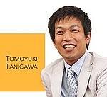 谷川智行セクマイ勝手連