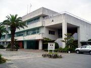 腹栄中学校