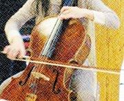 弦楽 なぎさアンサンブル