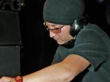 DJ TETSUYA
