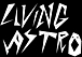 LIVING ASTRO