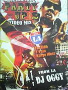 洋楽R&B HIP-HOP