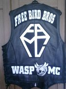 Free Bird Bros