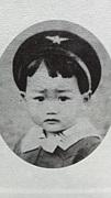千代田小(増田&小高組)