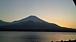 富士五湖でバスを釣るために!