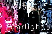 starlight.