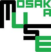 OSAKA MUSE